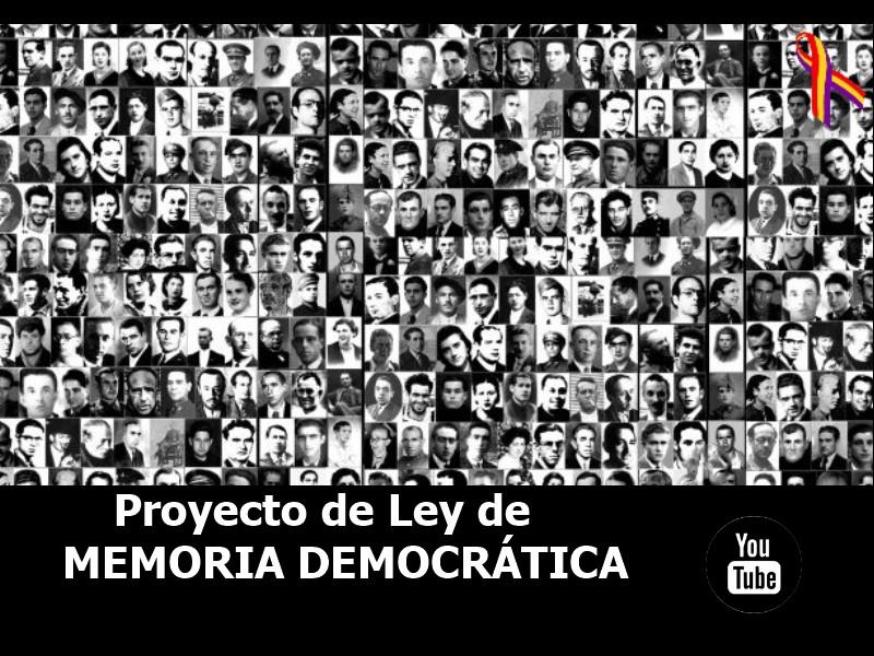 https://caum.es/wp-content/uploads/2020/11/proyectoleymemdem.jpg